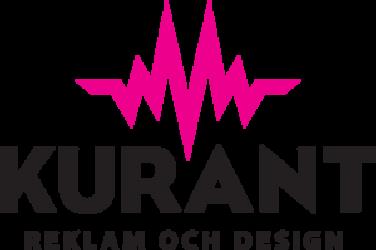 Kurant Reklam och Design